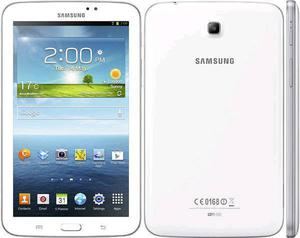 like new use condition Samsung galaxy tab 3 (Front&Back Cameras) 7.0in Wi-Fi +Free sd card