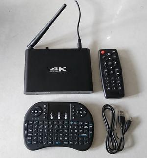 rrp ~£100. top spec Octa-Core 2GB Android TV Box + free keyboard remote & lots of Apps inc. Kodi