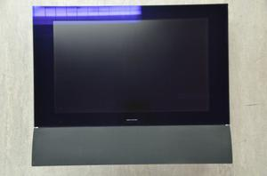 Bang & Olufsen BeoVision p HD LCD Television