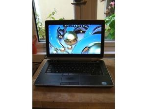 Dell EGB Fast 2.40GHz Core 2 Duo 2GB Ram Laptop