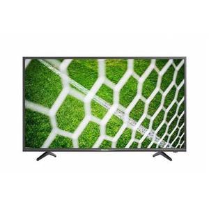 """HISENSE H32NS 32"""" HD BLACK DEL TV - DEL TVS (81.3 CM"""