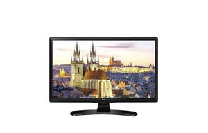 LG Electronics 24MT49DF HD Ready 720p 24 Inch LED TV