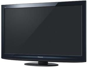 Panasonic Viera TX-P42U20B p HD Plasma Television