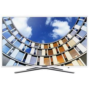 "SAMSUNG LED TV FULL HD 49"" UE49M SMART TV UE49MAKXZT"