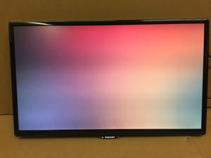 """SAMSUNG T24H390S SMART WIFI 24"""" LED TV MONITOR FREEVIEW FULL"""