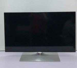 Samsung Smart TV UE40FSB p HD LED TV