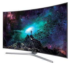 Samsung Smart TV UE55JSD p HD LED Internet TV