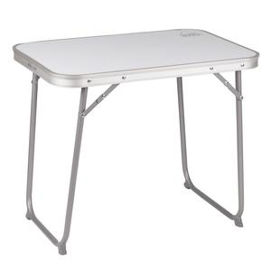 Camp Gear Folding Camping Table Economy 60x40x50 cm Steel