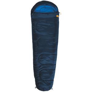 Easy Camp Cosmos Blue Sleeping Bag