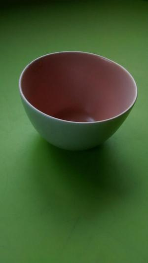 Poole Pottery small bowl
