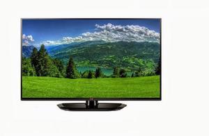 LG 50PN450B 50 Inch Plasma TV