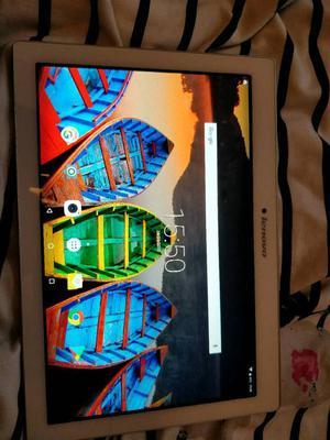 Lenovo TAB 2 (AF) Full HD 16GB Tablet Pearl White