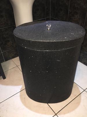Cheap Bedroom Waste Bin