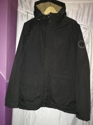Regatta mens jacket, Size Large