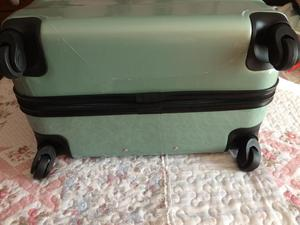 Suitcase (Brand New with tags)