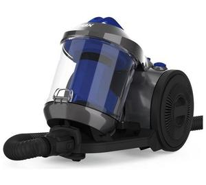 Vax Power Pet Cylinder Vacuum Cleaner - CCMBPV1P1