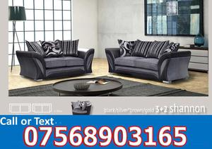 SOFA BRAND NEW dfs style as in pic 8