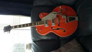 Gretsch GT guitar