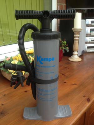 Kampa Air Pump
