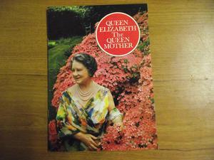 Queen Elizabeth, the Queen Mother (7)