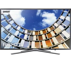 SAMSUNG 43 FULL HD LED SMART TV NEW IN BOX CAN DELIVER