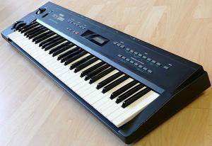 Yamaha Keyboard Speakers Not Working
