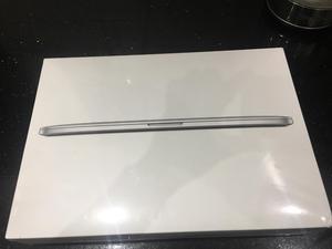 MacBook Pro 15 inch brand new sealed