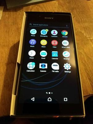 Sony Xperia L1 16gb unlocked