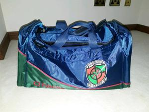St Joseph's boys high school sports bag