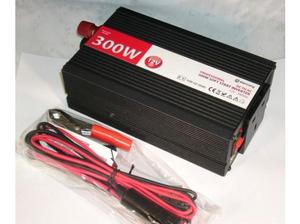 Buy 300w Soft Start Inverter at Gadgetize in Manchester