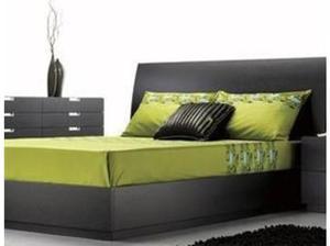 Buy Bedroom Furniture Online | Bed Sets, Mattress, Wardrobes