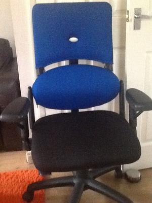 Office Computer Desk Chair