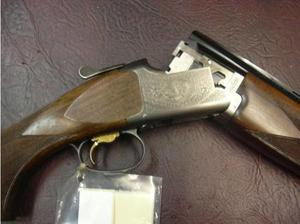 Wanted browning 525 sporter in Lytham St. Annes