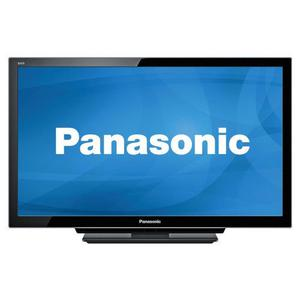 32 inch LED tv with Freeview HD