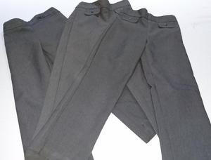 Bundle of Girls age 5-6 years school uniform