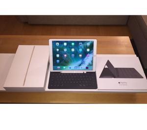 iPad Wi-Fi 128 GB GOLD: BNIB,1yrAppleWarranty..!!!