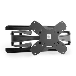 LED LCD TV SWING ARM WALL MOUNT BRACKET KG NEW