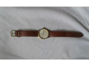 Rotary dolphin standard Plo  gents watch in Honiton