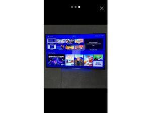 Samsung 42 inch smart tv in Salisbury