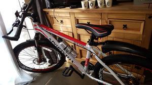 Mountain bike..Brand New