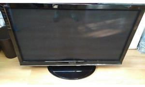 Panasonic Viera TX-P42G10B p HD Plasma Television