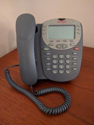 Avaya  Digital Telephone