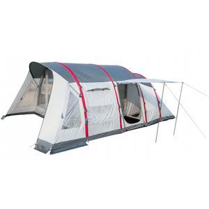 Pavillo Tent Sierra Ridge Air Pro 6-Person Silver
