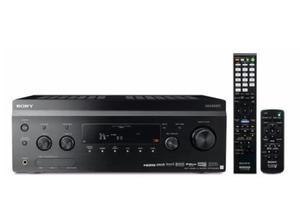 Sony STRDAES AV Amp in Hayling Island