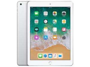 BRAND NEW AND SEALED ipad wifi 32gb silver GBR in Crumlin