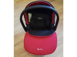 Baby car seat in Pontyclun