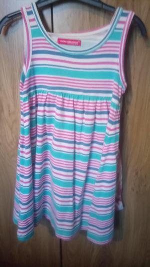 months girls summer clothes good condition
