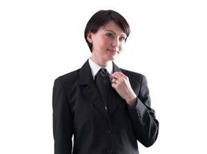 Ladies Security Uniform - Order Today! in Banbury
