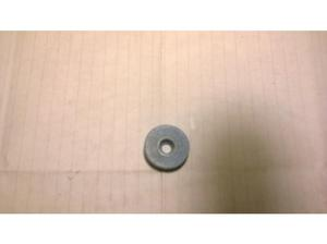Webley Premier Piston Washer NOS in Swindon