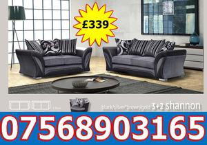 SOFA HOT OFFER BRAND NEW dfs style as in pic 610